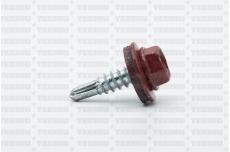 Katusekruvi SD 3 puurots 4.8x19 RR27 Ruspert