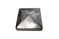 Aiapostijala kübar 102x102 mm püramiid