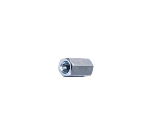 product/teemu.ee/105078-MUTTER_JÄTKUMUTTER_DIN6334.jpg