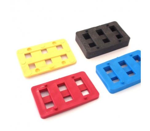 product/teemu.ee/105288-Klots.jpg