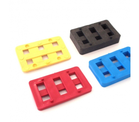 product/teemu.ee/105290-Klots.jpg