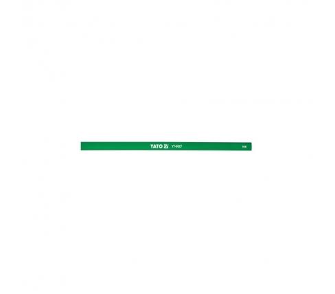 product/teemu.ee/105989-Ehituspliiats_roheline.jpg