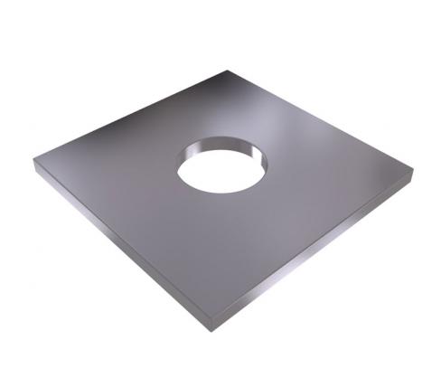 product/teemu.ee/108210-DIN436.jpg