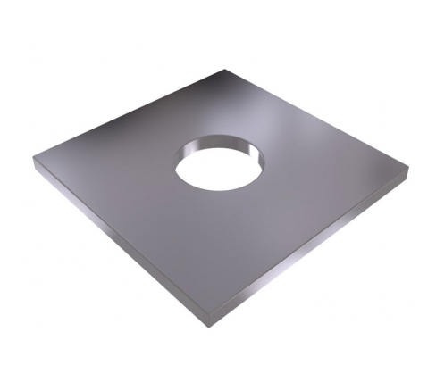 product/teemu.ee/108211-DIN436.jpg