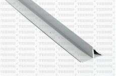 Faasiliist (naelutusribaga) 2.5 meetrine PKU-10