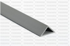 Faasiliist (naelutusribata) 2.5 meetrine PK-20