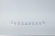 Keevitusnaela kübar 2/2.2mm NSC2