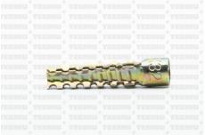 Metalltüübel gaasbetoonile  6 x 32