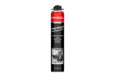 PENOSIL universaalne liimvaht FIX-878  750 ml
