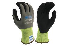 Kindad DYTEC lõikekindlad XL/10  01-303-10