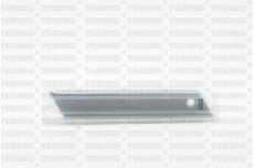 Kipsinoa terad 18mm  (10tk)