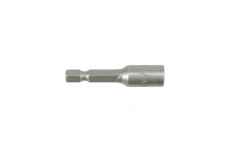 Magnetpadrun 10mm