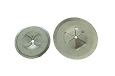 Villaseib CL0-40 40mm metall