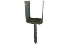 Betoonihark reguleeritav armatuuril 16 70-120x70x126x250 kzn