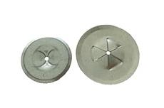 Villaseib CL3-40 40mm metall