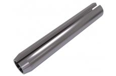 Splint vedru DIN 1481  6x 50 A2