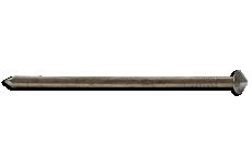 Nael must 3.0x80  [5 kg ]