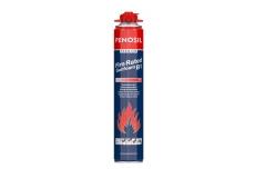 PENOSIL montaazivaht püstolile tuletõkke B1 750 ml